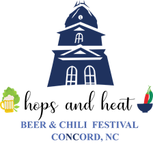 Hops & Heat Beer & Chili Festival