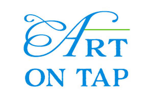 Art on Tap: Lights and Libations