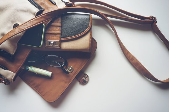 Learn About Leatherworking Class