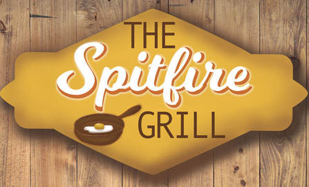 Old Courthouse Theatre Auditions: The Spitfire Grill