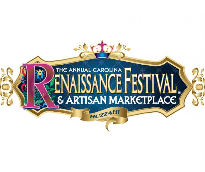 Carolina Renaissance Festival