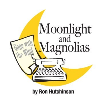 Old Courthouse Theatre Auditions: Moonlight and Magnolias