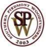 Southern Piedmont Woodturners Monthly Meeting & Demo