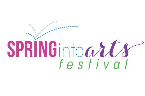 Spring Into Arts Festival