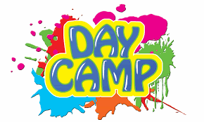 Presidents Day Art Camp