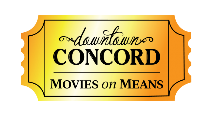 Movies on Means