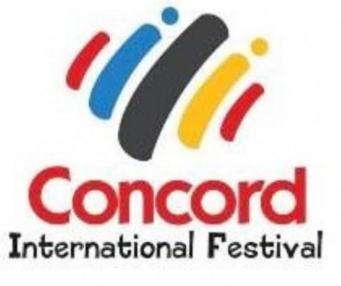 Concord International Festival