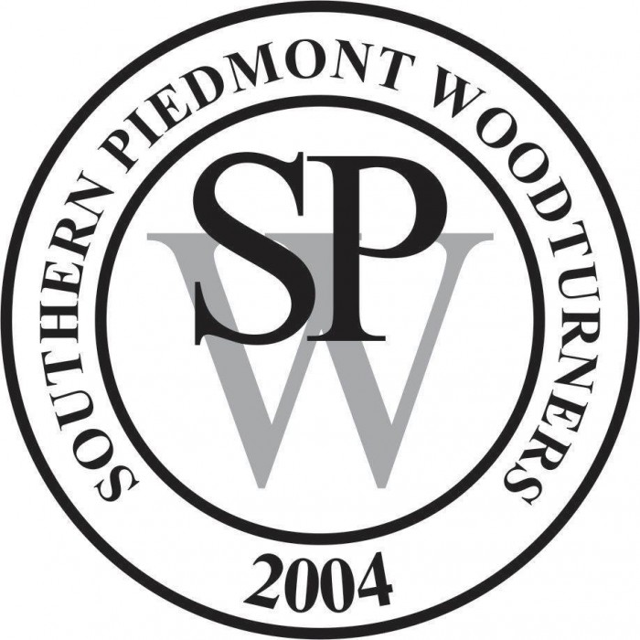 Southern Piedmont Wood Turners: Fourth Thursday Open Turning