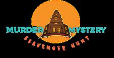 Murder Mystery Scavenger Hunt