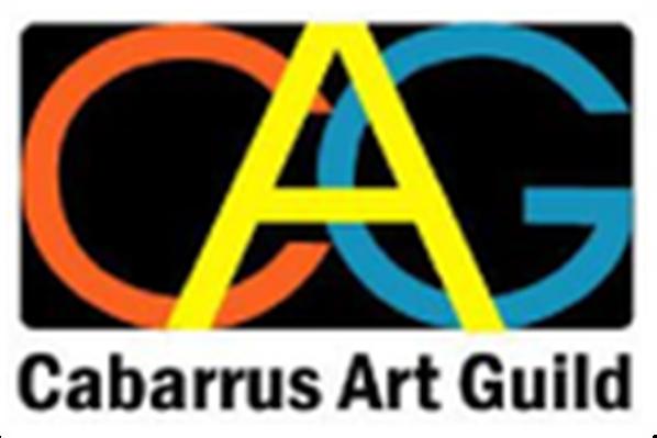 Open Art Day