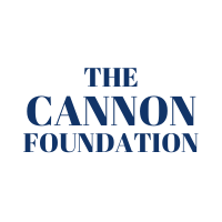 The Cannon Foundation