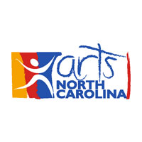 Arts North Carolina