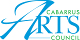 Cabarrus Arts Council