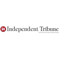Independent Tribune