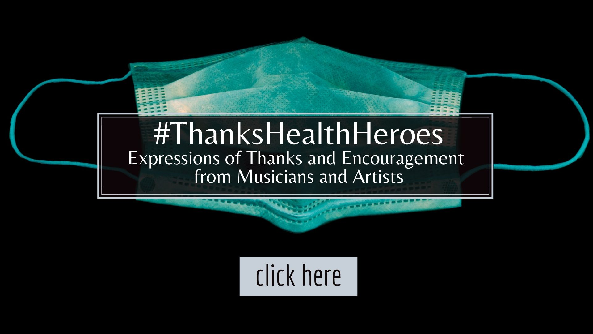 ThanksHealthHeroes Graphic Website