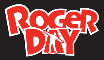 roger day