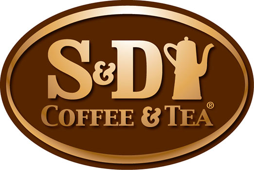 S&D Coffee and Tea